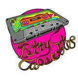 petty cassettes