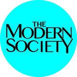 The Modern Society