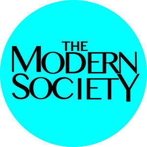 The Modern Society  - Game of Love