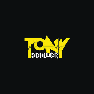 Tony Schwery - ONE (ETHNIC MIX)