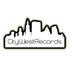CityWestRecords - Dan Styles - Rohan