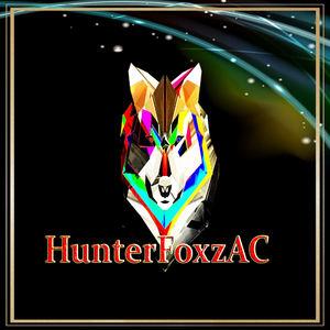 HunterFoxzAC - TimeLess LittleBells-Estrellas