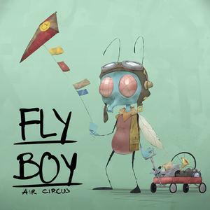 Air Circus