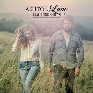 Ashton Lane - The Only One
