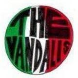 The Vandalis