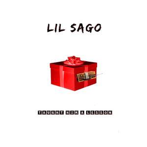 Lil Sago