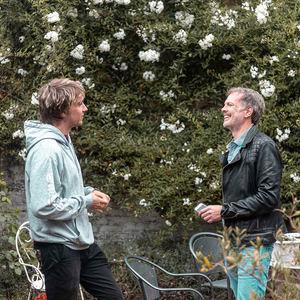 O'Reilly & Vincent