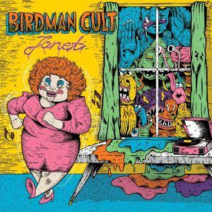 Birdman Cult