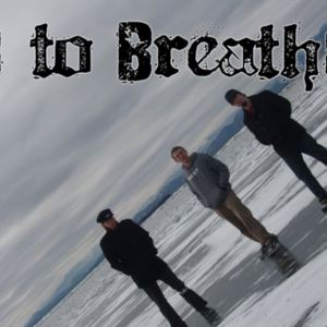3 to Breathe - Elevator Effect