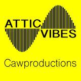 AtticVibes