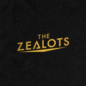 The Zealots - Endless Souls