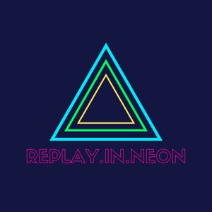 Replay in Neon