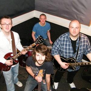 the jigawotts - Shine (Acoustic)