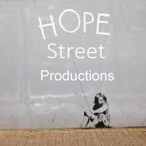 Hope Street Productions