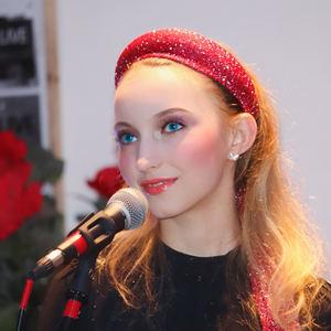 Sofia Evangelina