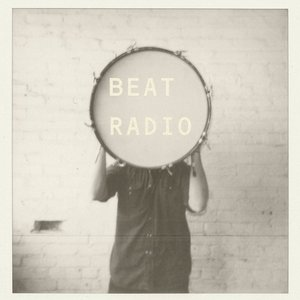 Beat Radio - Hard Times for Dreamers