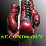 Seconds Out