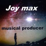 joy max
