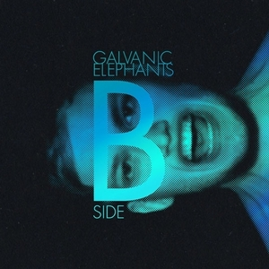 Galvanic Elephants - Galvanic Elephants - My Time to Get Out