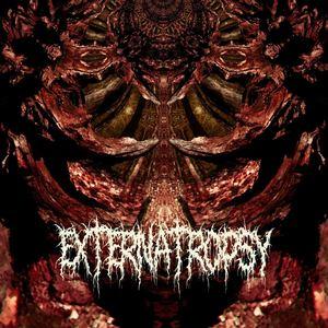 Externatropsy