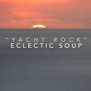 Eclectic Soup