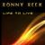 DJ Ronny Reex