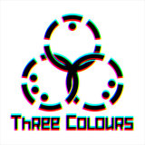 Three Colours