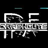 DJCRASHcuts