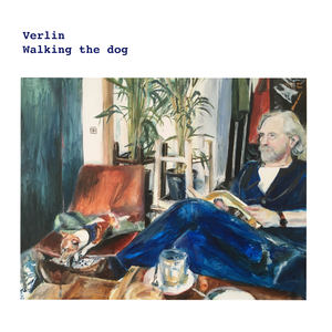 Verlin - What is love