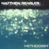 Matthew Searles