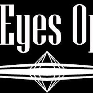 Dead Eyes Opened - My Sanity