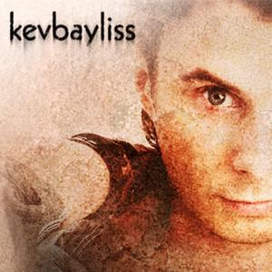Kev Bayliss - Falling Down