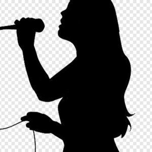 UNKNOWN SINGER