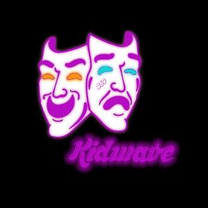 Kidwave