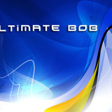DJ Ultimate Bob