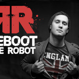Reboot The Robot