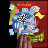The Harbours