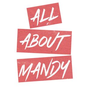 All About Mandy