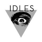 Idles - Imagined Communities