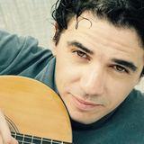Alejandro Rowinsky