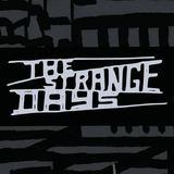 The Strange Days