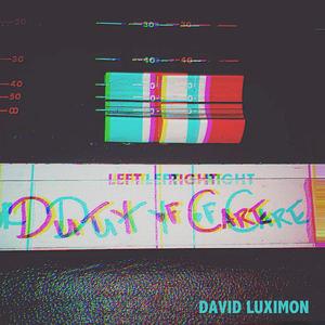 David Luximon