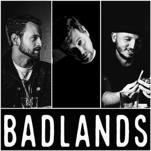 Badlands EU