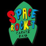 Space Rocket Garage Band