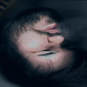 Silburn - Wake to the Stars