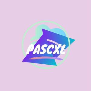 Pascxl