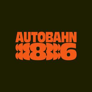 Autobahn 86