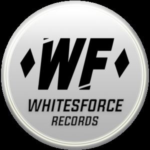 Whitesforce Records - Anthony Keyrouz - Love Yourself (Whitesforce Remix)
