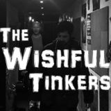 The Wishful Tinkers