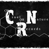 Cruel Nature Records